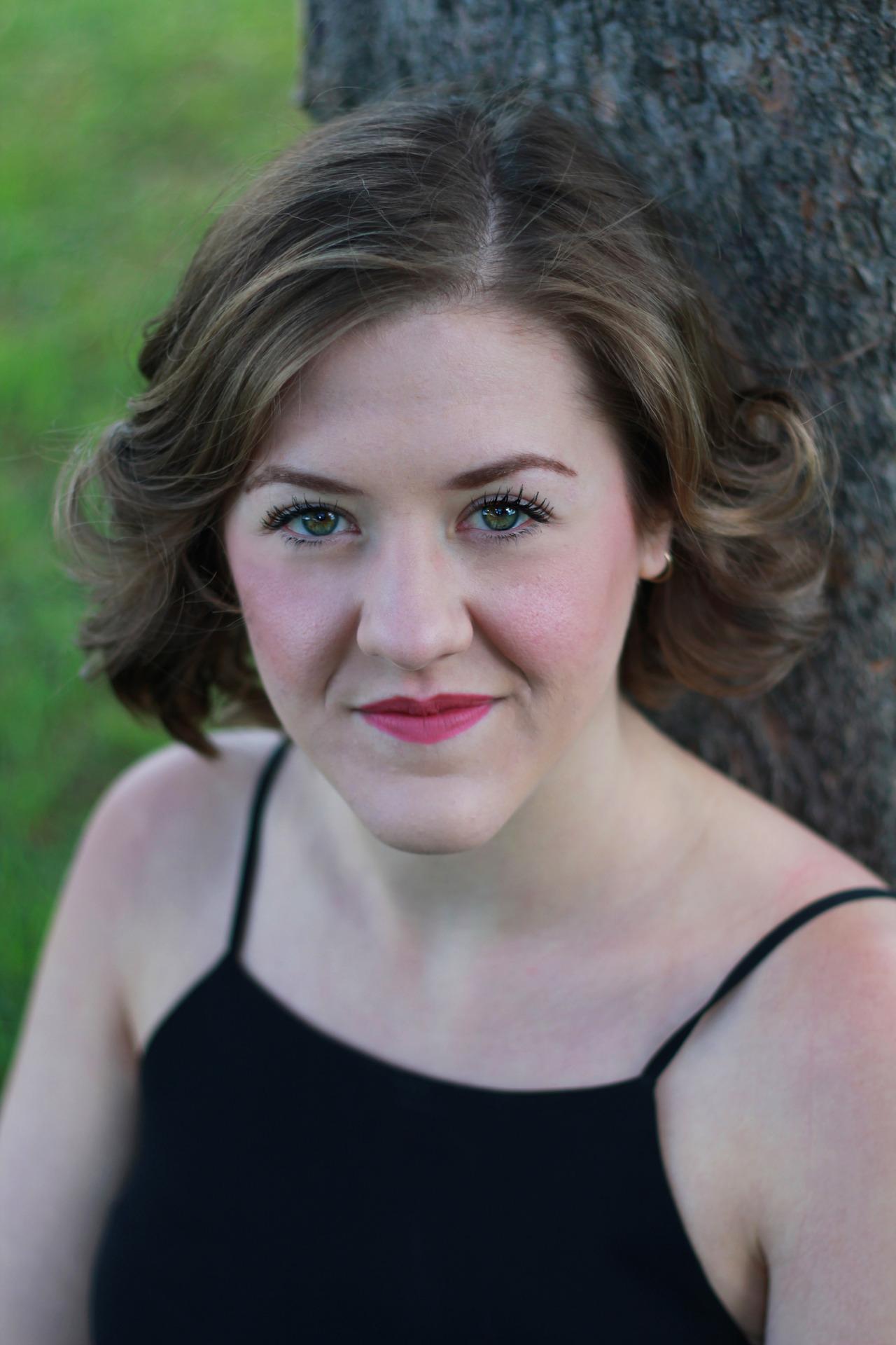 Gianna Read-Skelton
