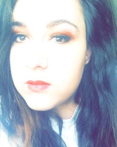 Jessica Mona