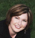 Jenna Hovis