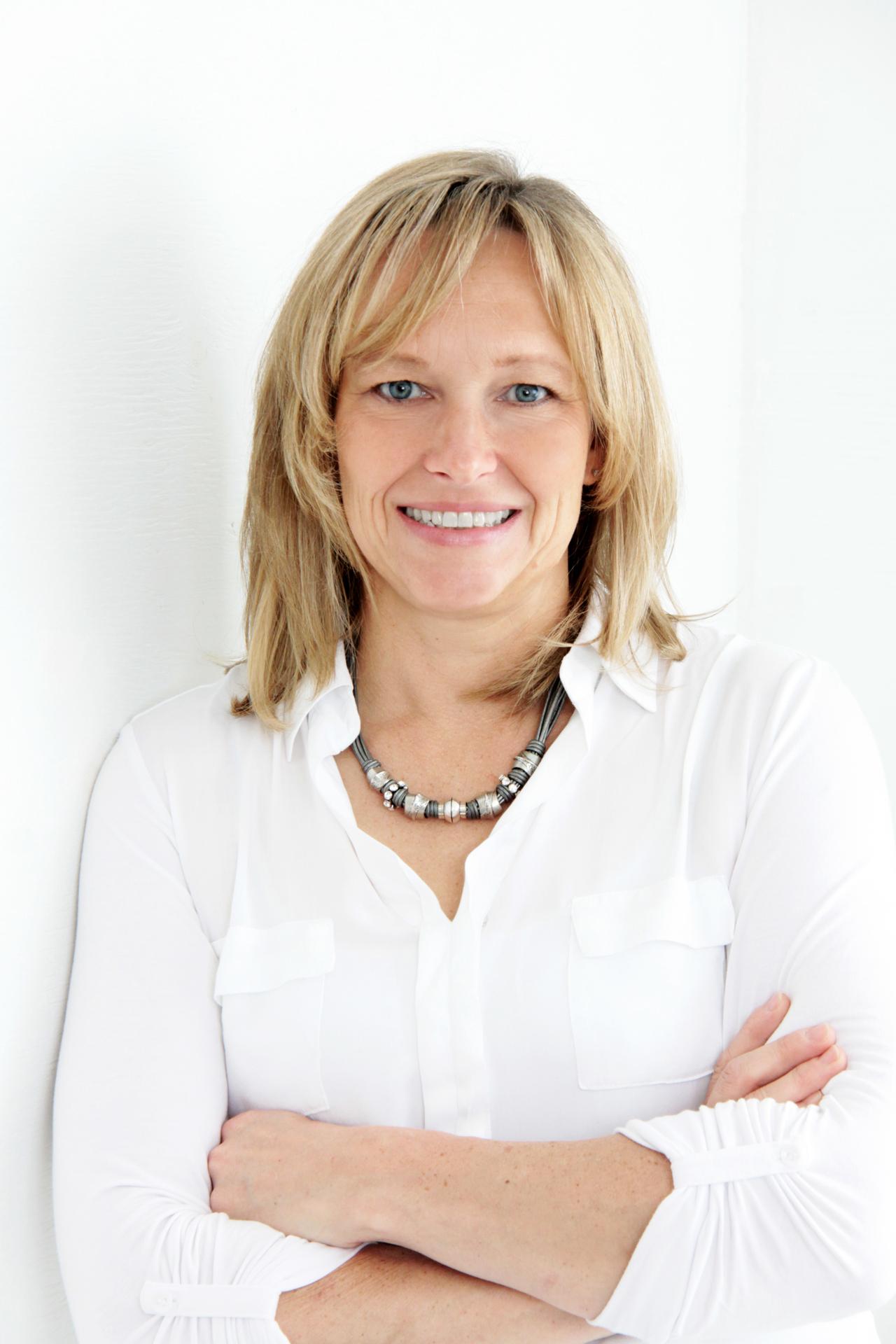 Rennie Stegeman