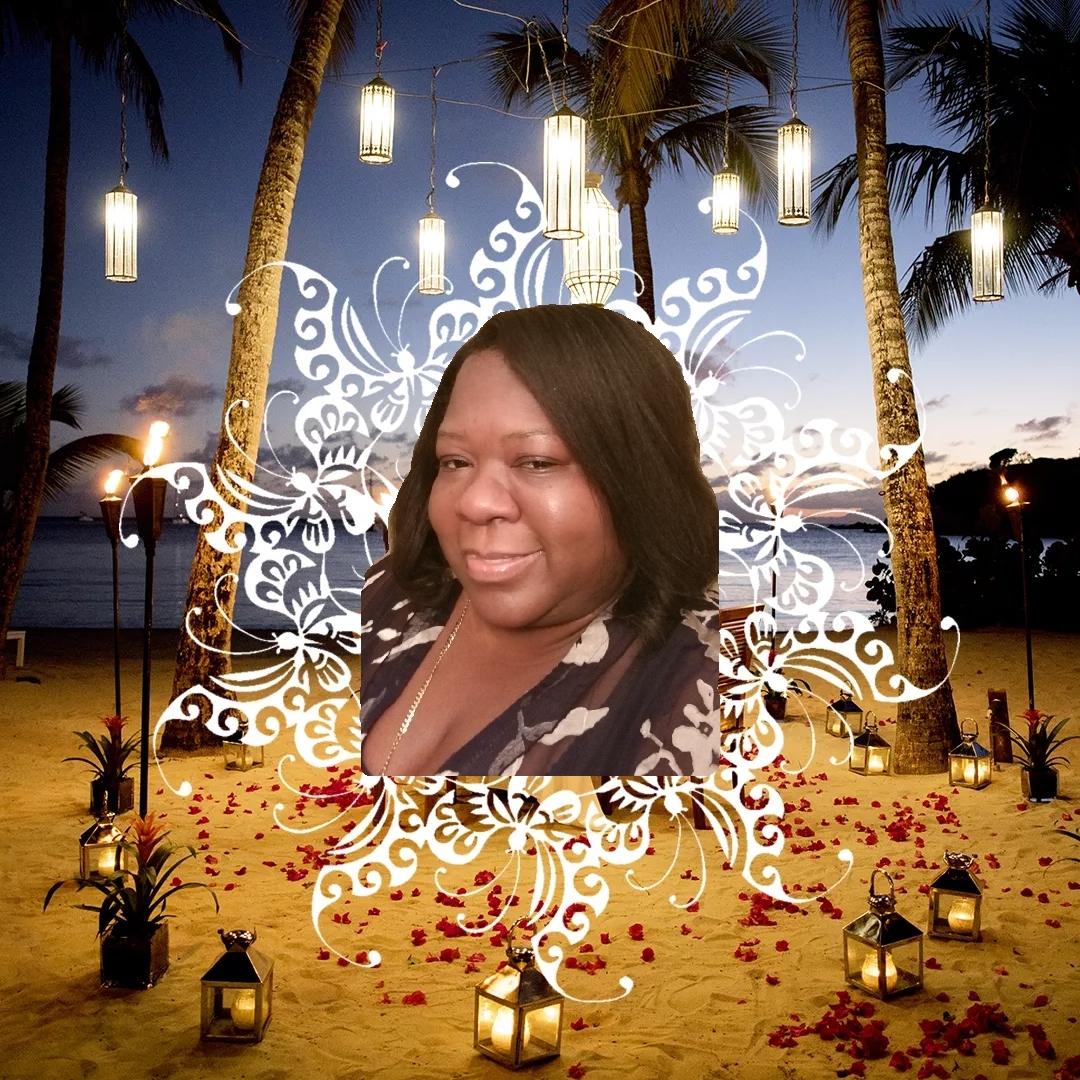 Rochelle Hart