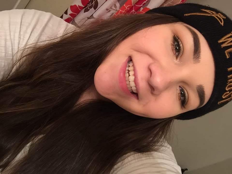 Katelyn Small