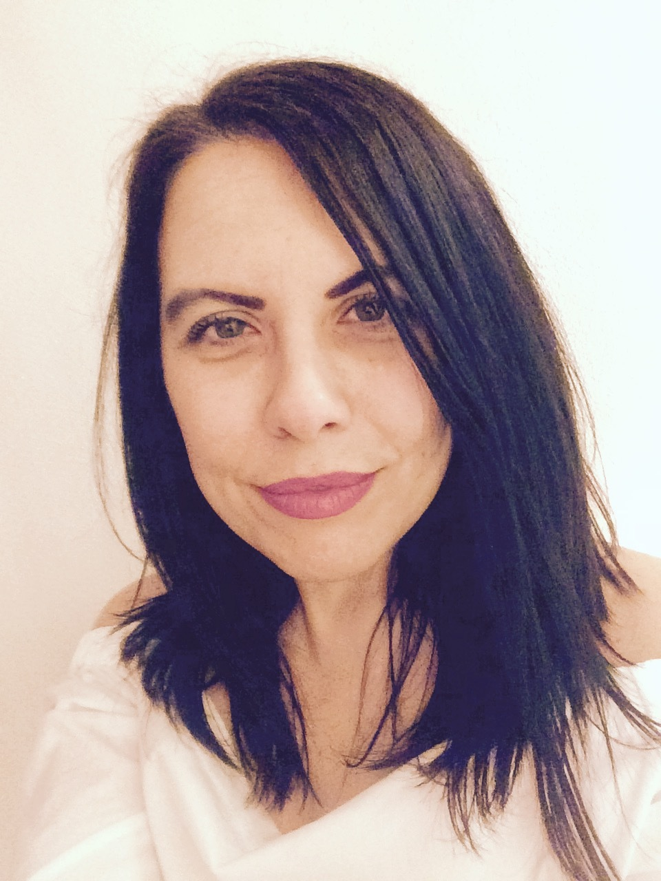 Diane Sousa