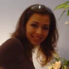 Eman Serafi