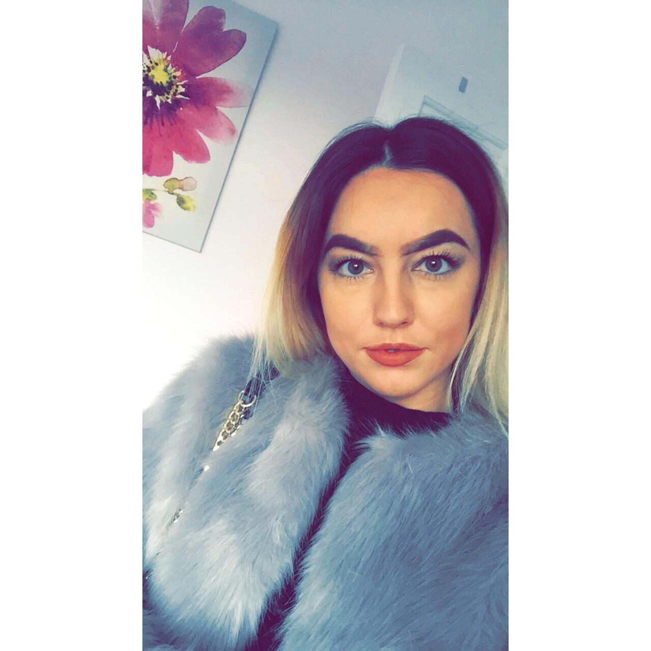 Chloe Howlett