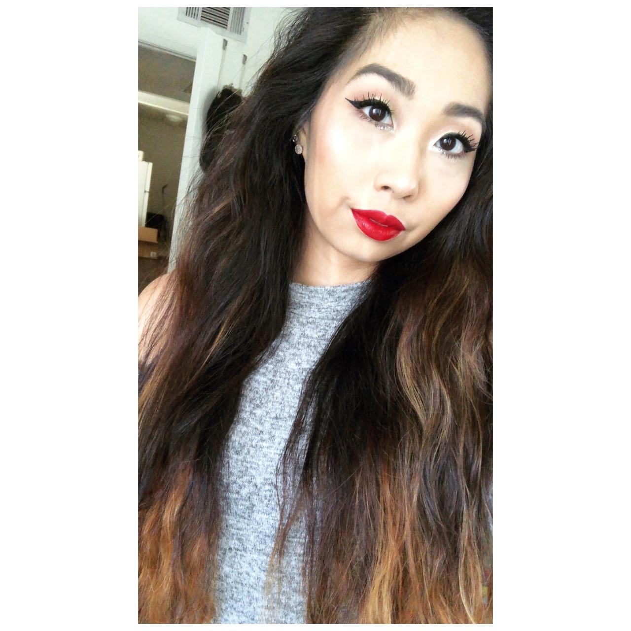 Crystal Ying