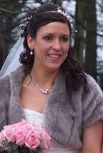 Claire Stubley