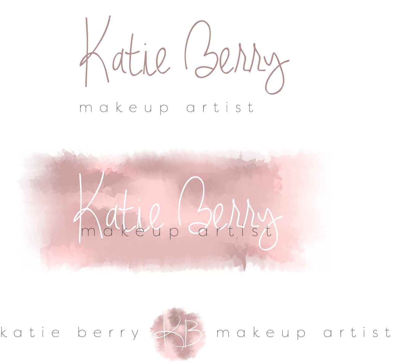 Katie Berry