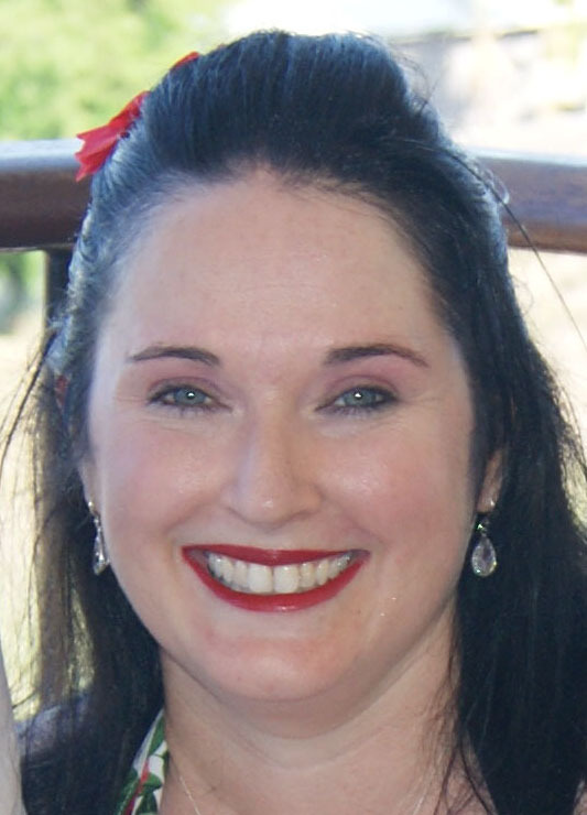 Wendy Fahey
