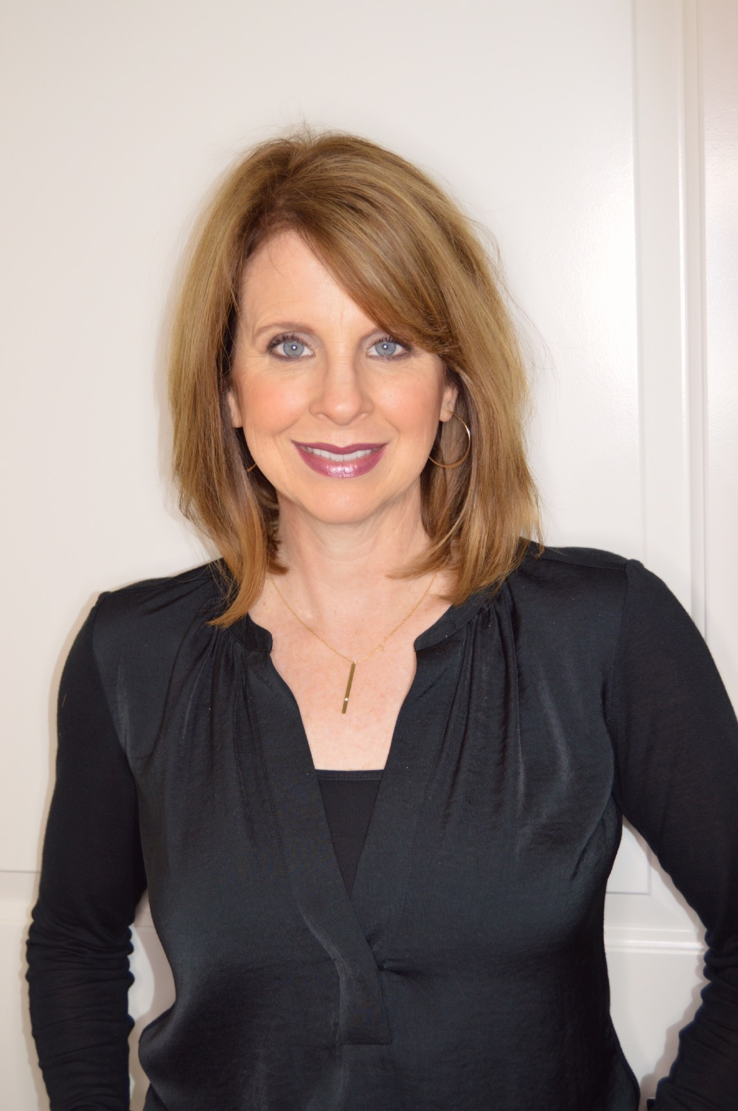 Cindy DeMaio