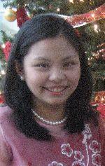Annalee Gonzales