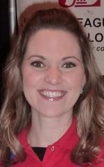 Lindsay Pechek