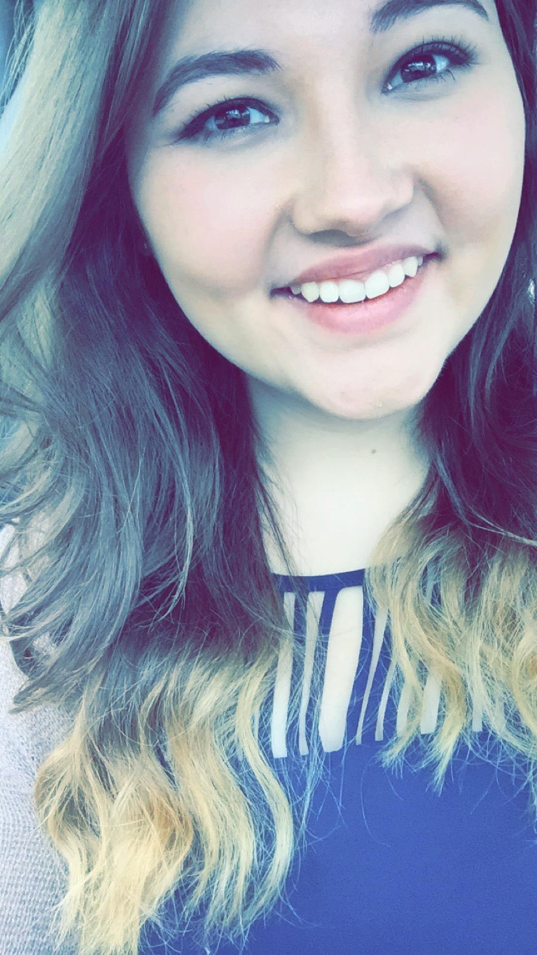Kaylee Darby