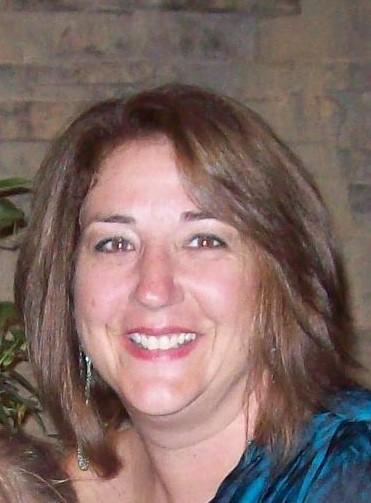 Melissa MacKenzie