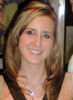 Erin Haney