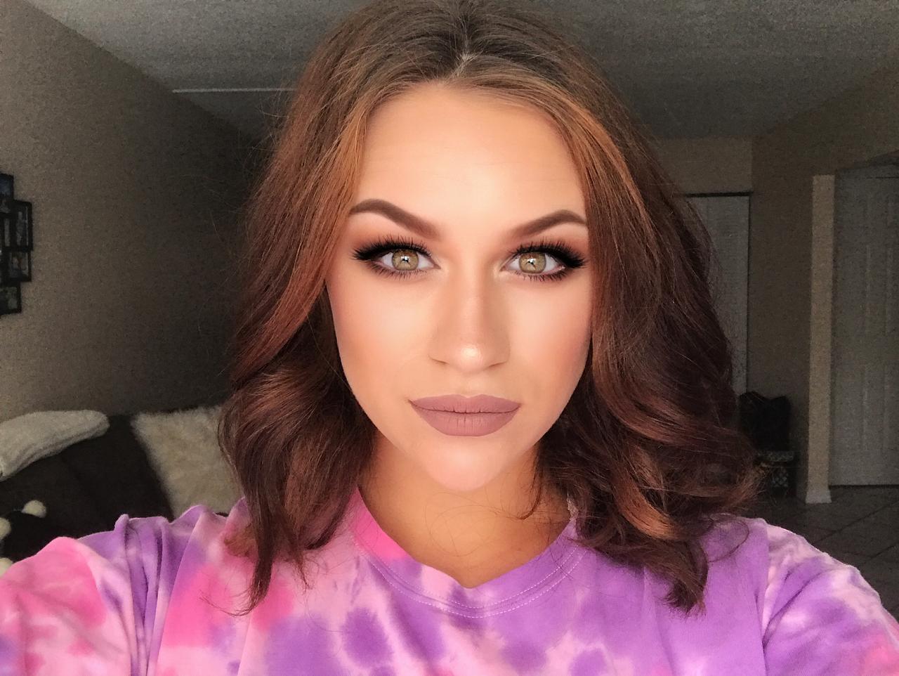 Alexandrea Conklin