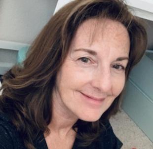 Denise DeShields