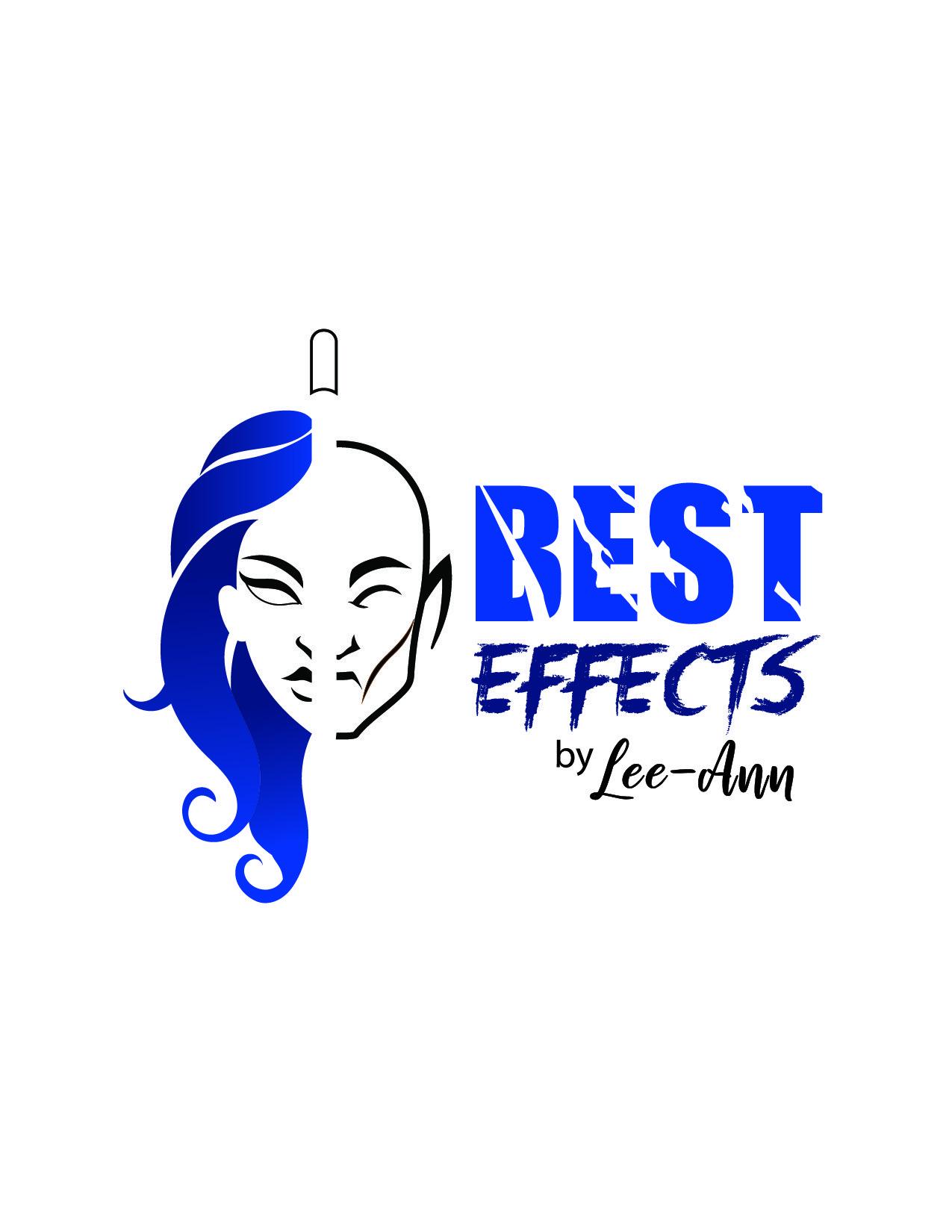 Lee-Ann Ruiz