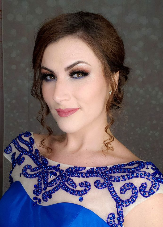 Sophie Kraynak