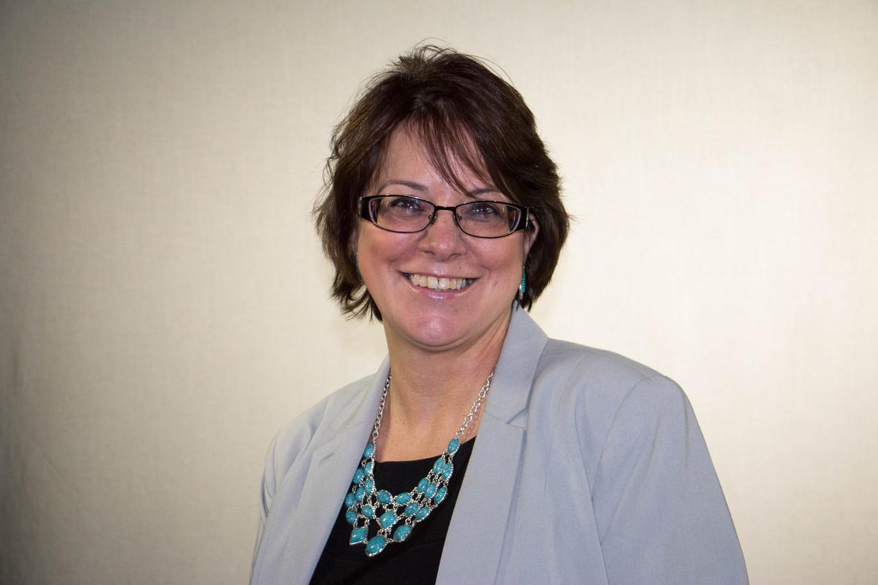 Nancy Swertfager