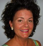 Lynn Reimer