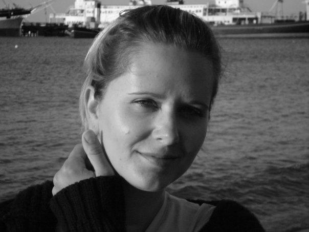 Renee Ziniuk
