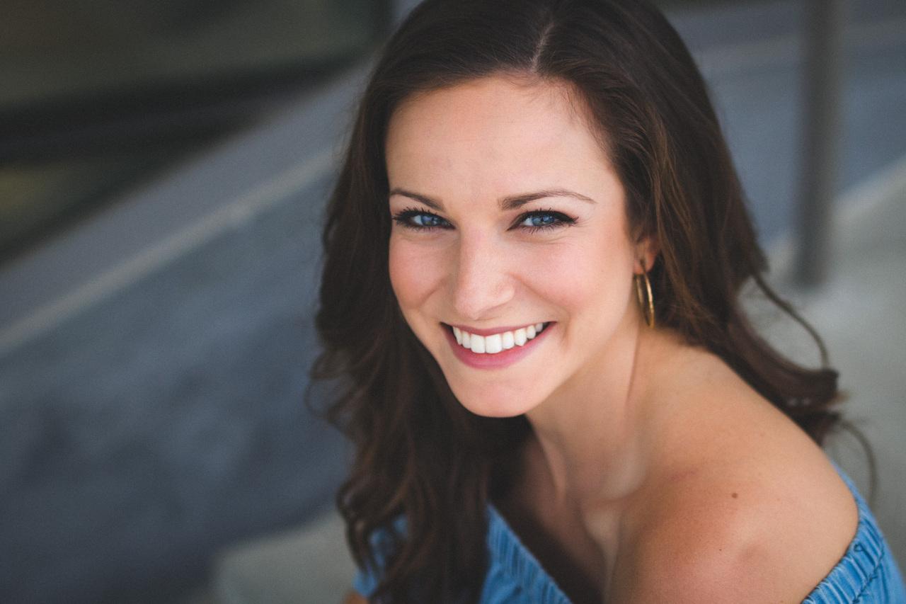 Bethany Ehardt