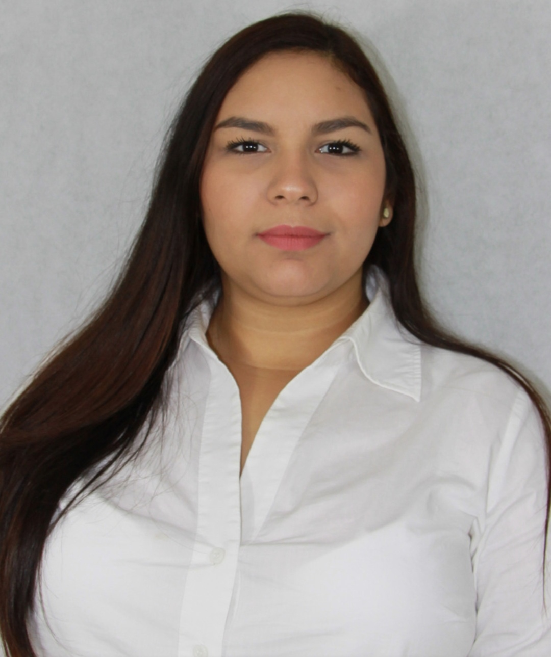 Ellen Vargas Virkkala