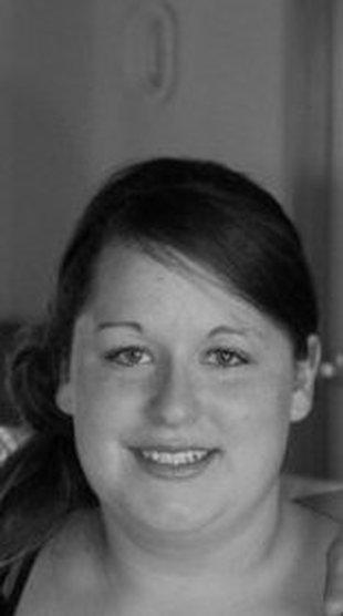 Sarah Brunelle