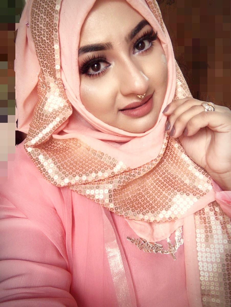 Mim Sabiha Sabrin