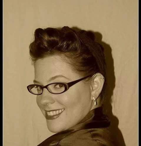 Brandy Schmitt