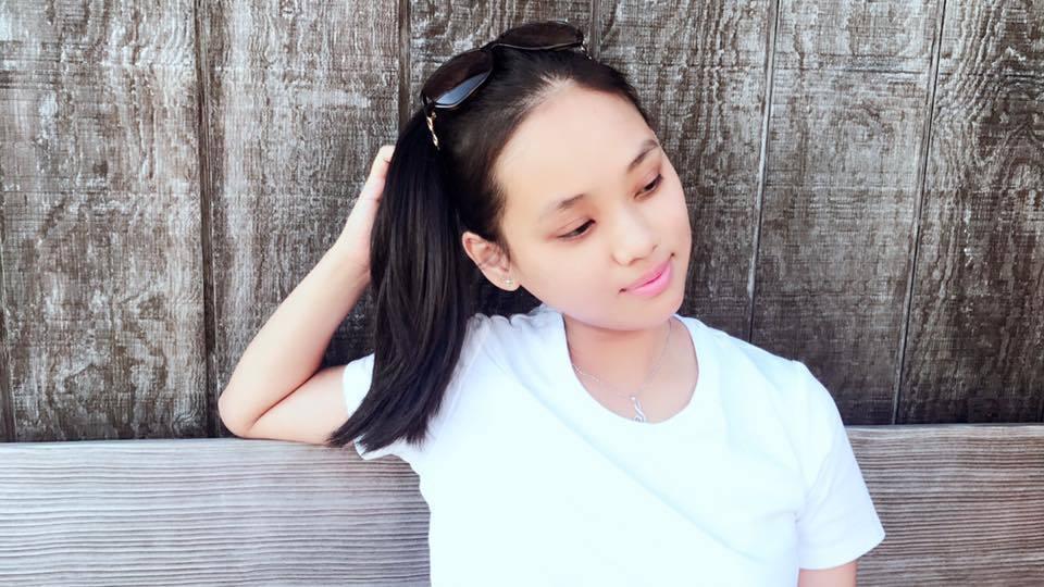 Yuh Fen Nicole Lee