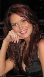 Tessa Bayne Dorrell