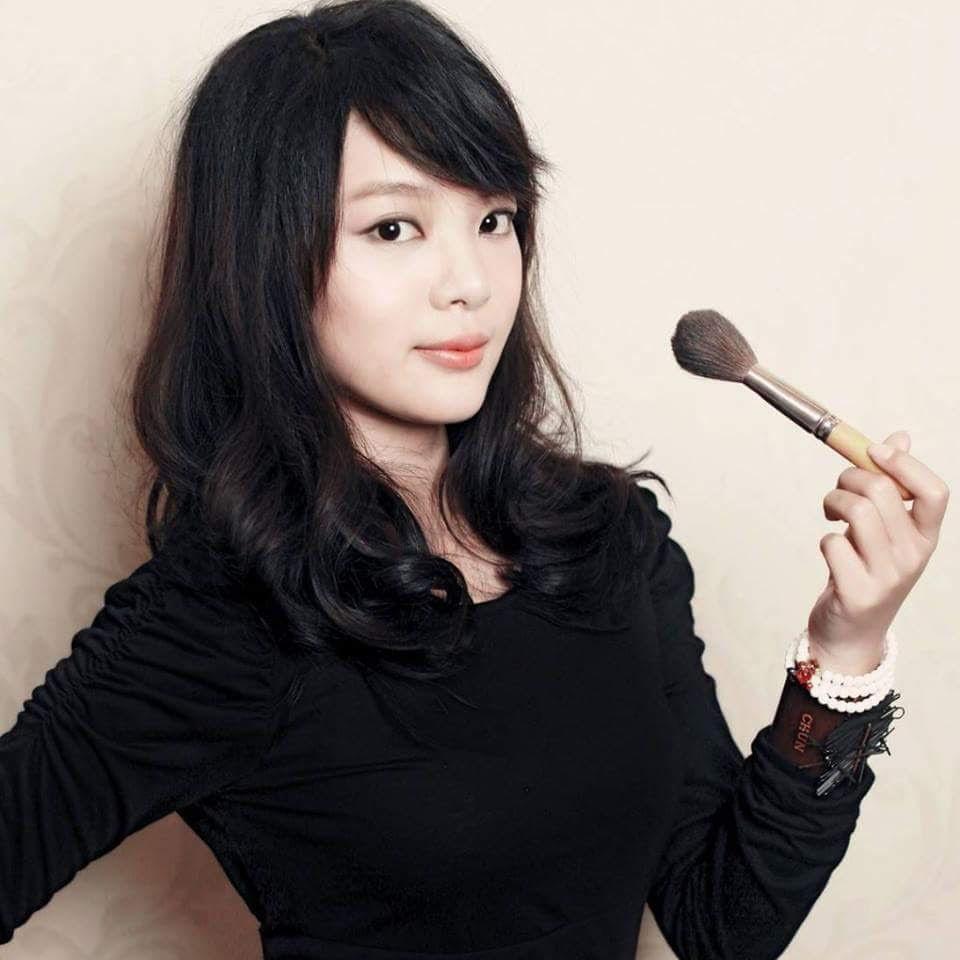 CHIA-YU WENG