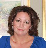Shonna DeBacco