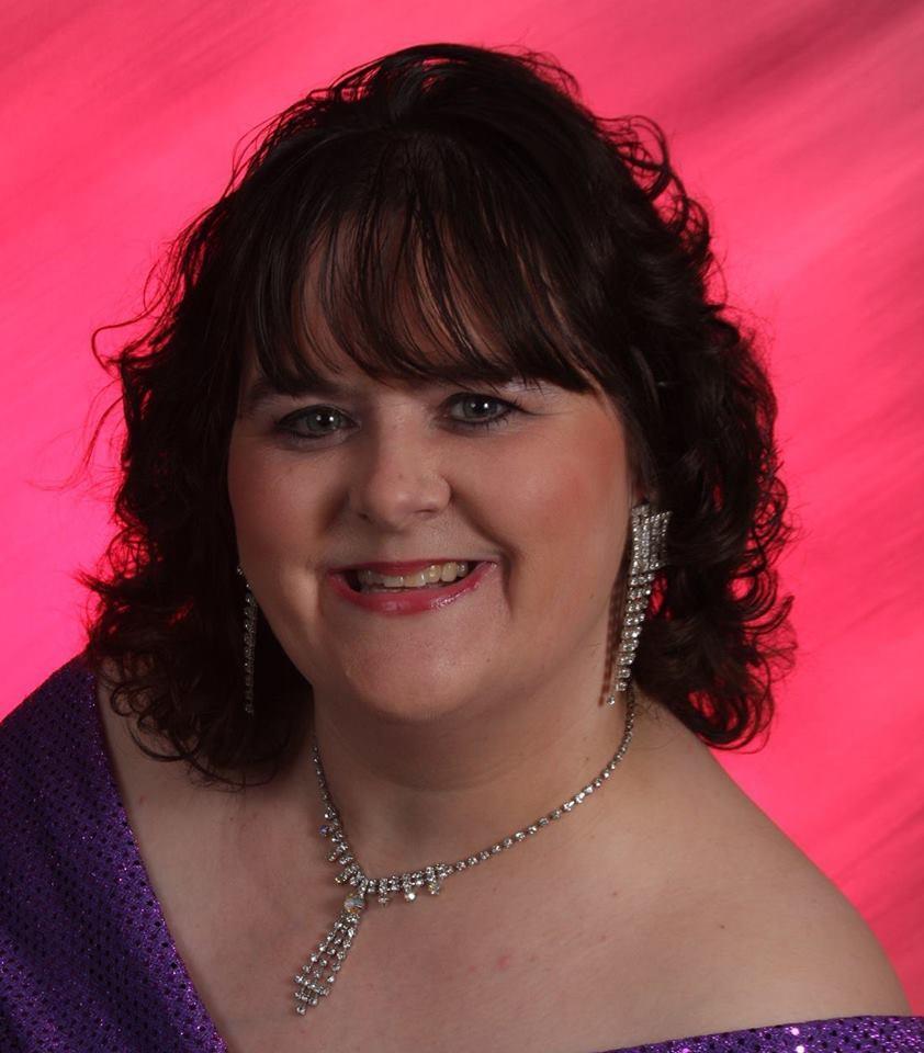 Darlene Bentz