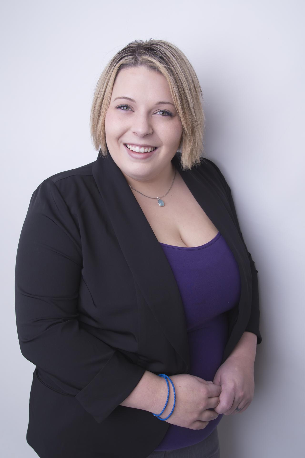 Natasha Botbijl