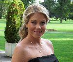 Stacy Keener