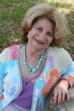 Marcia Kurtze
