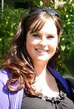 Kristin Leahy