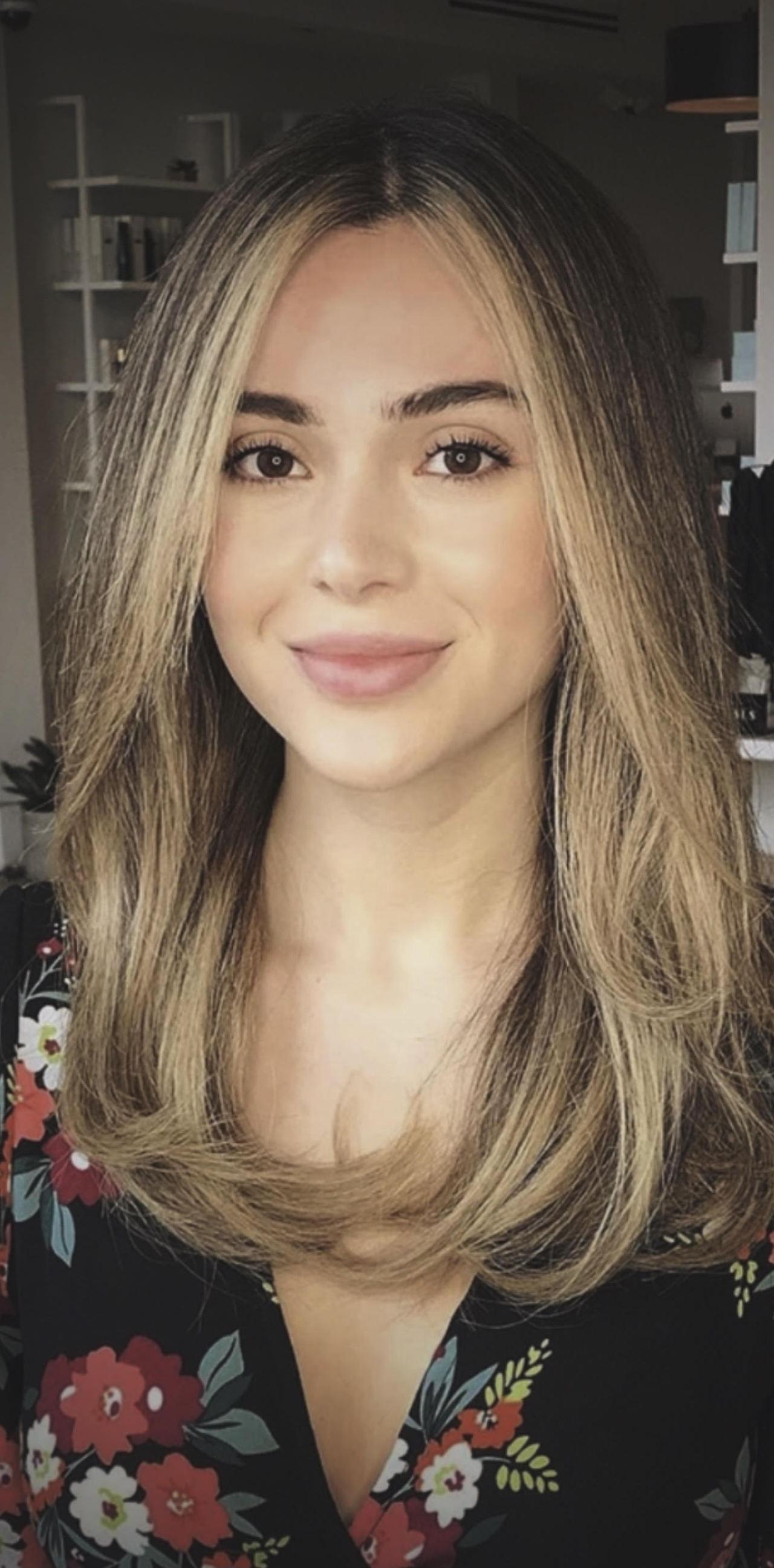 Alejandra Becerril