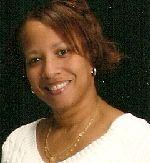 Robin Daniels