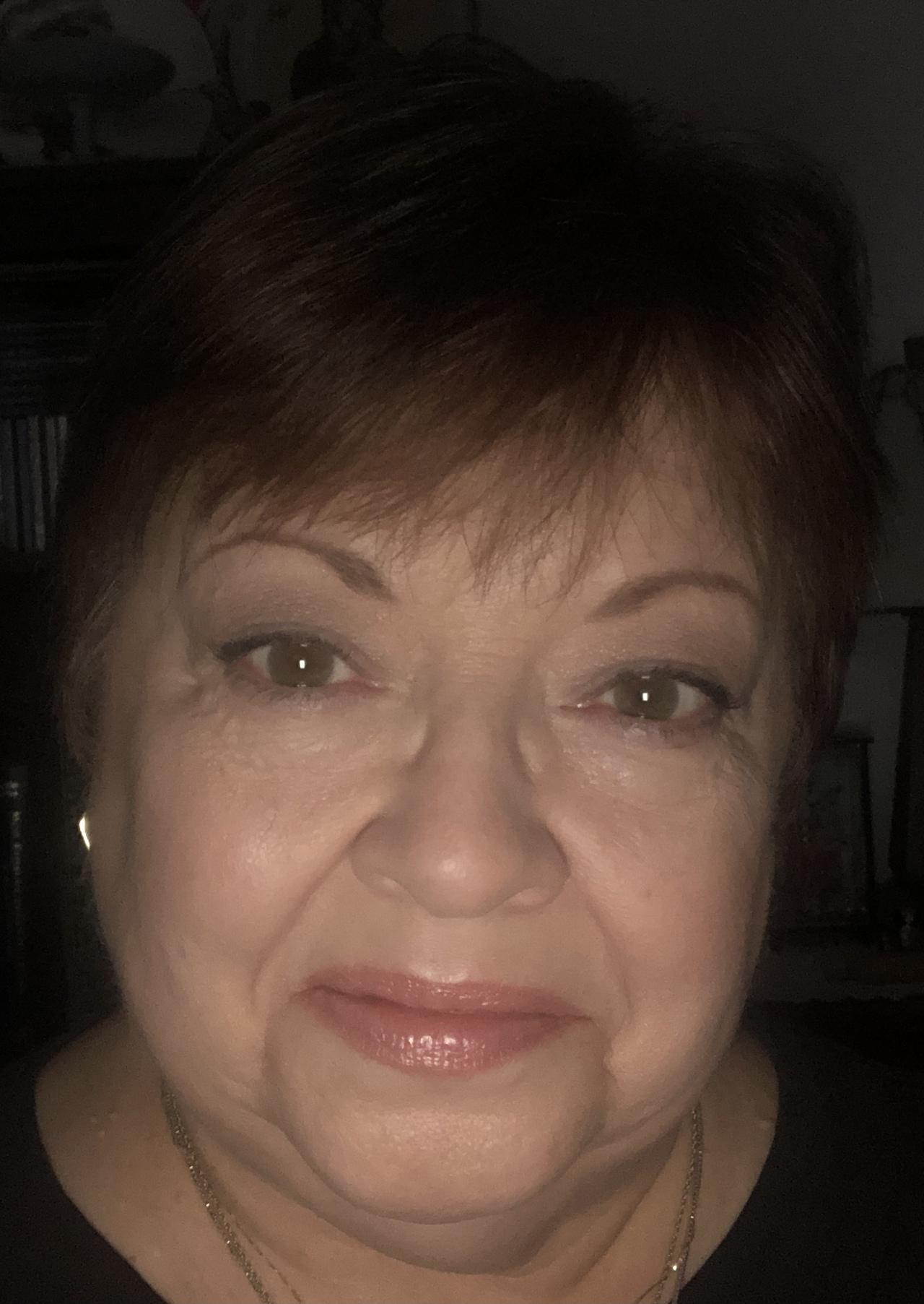 Evelyn Czaja