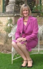 Sally Beck