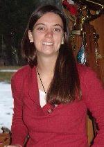 Kristen WilliamsRaub