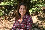 Angela Poulin