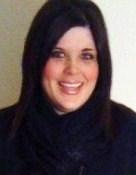 Kate Gemmill