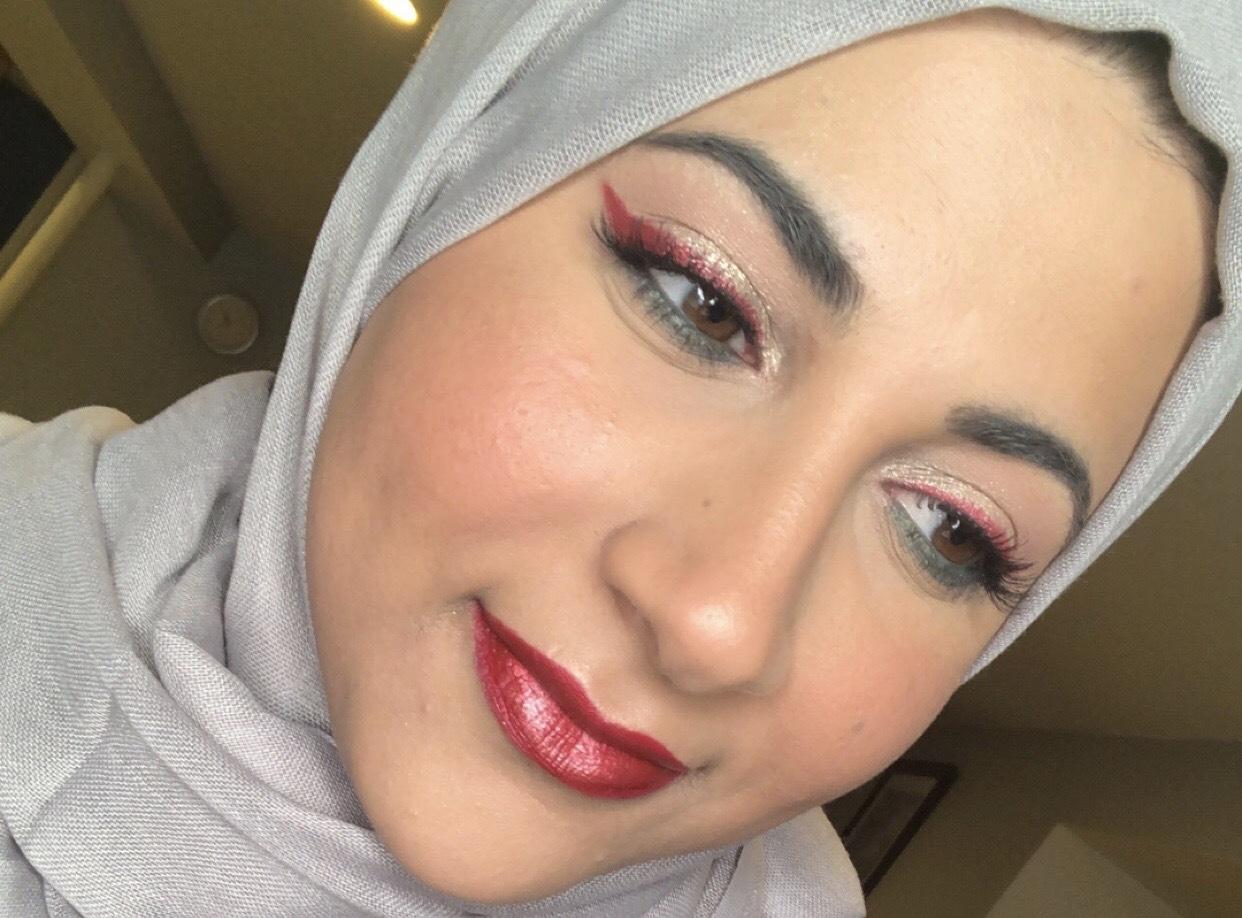 Fatima Safieddine