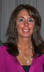 Lori Marra