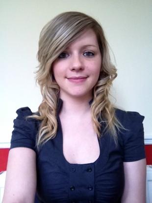 Kayleigh Bumstead